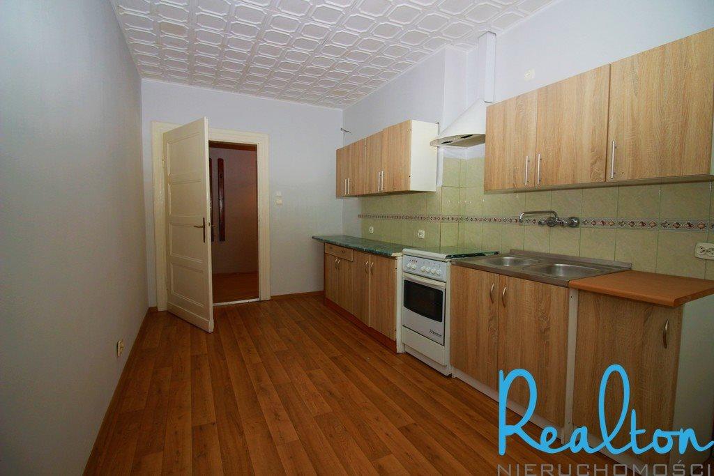 Mieszkanie dwupokojowe na sprzedaż Zabrze, Tarnopolska  74m2 Foto 4