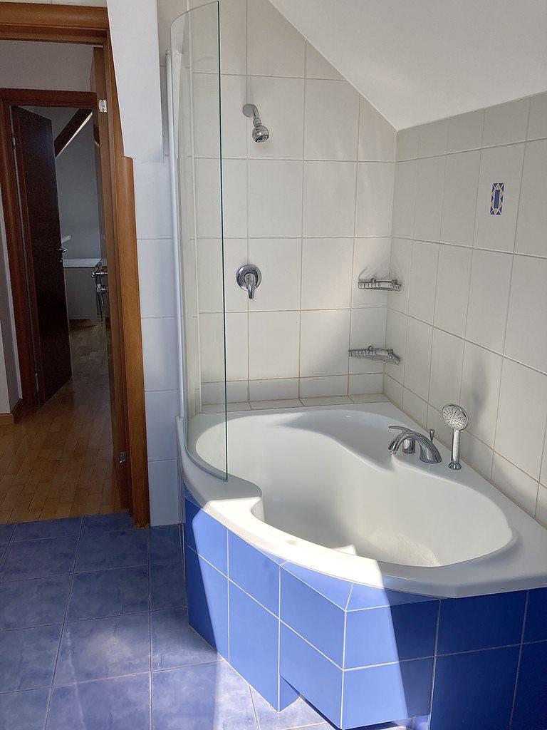 Mieszkanie dwupokojowe na sprzedaż Poznań, Grunwald, Paczkowska  51m2 Foto 9