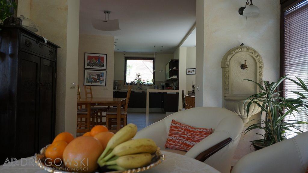 Dom na sprzedaż Laski  346m2 Foto 11