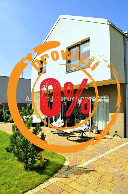 Dom na sprzedaż BYTOM, SZOMBIERKI, SREBRNE STAWY  205m2 Foto 4