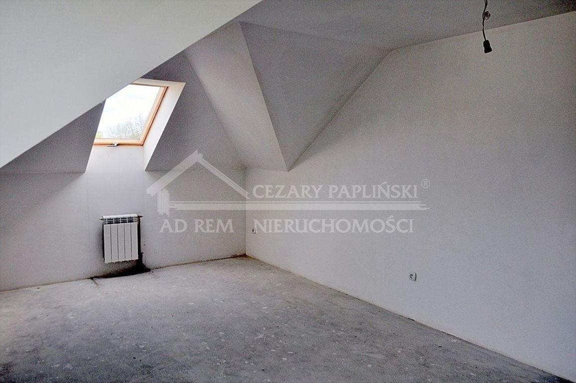 Dom na sprzedaż Biała Podlaska, Biała Podlaska  160m2 Foto 10