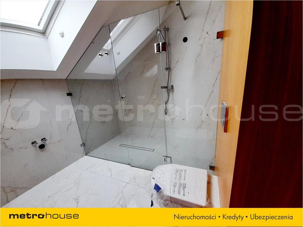 Dom na sprzedaż Warszawa, Wesoła  300m2 Foto 5