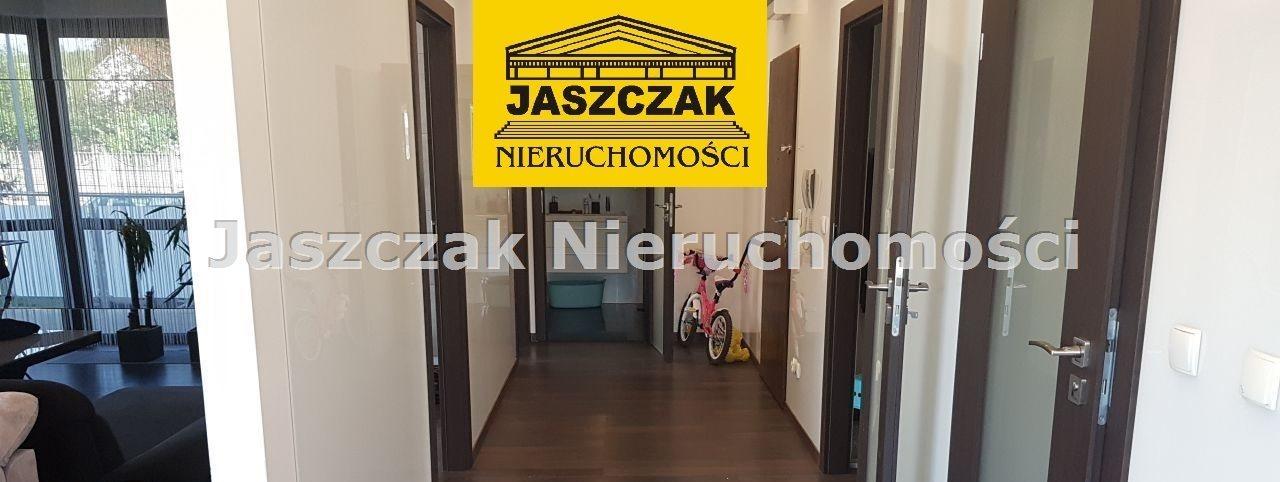 Mieszkanie trzypokojowe na sprzedaż Bydgoszcz, Fordon  76m2 Foto 11