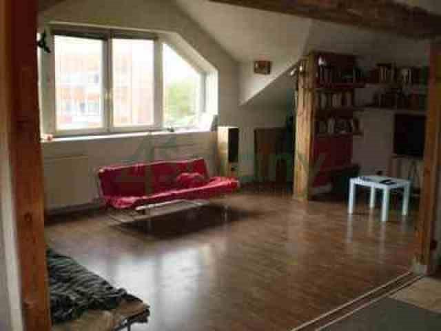 Lokal użytkowy na sprzedaż Warszawa, Ursus  324m2 Foto 7