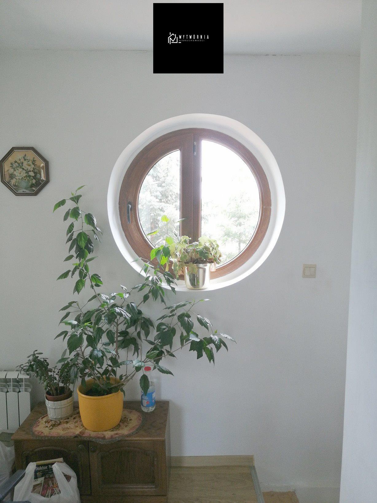 Dom na sprzedaż Pabianice, Rydzyny  160m2 Foto 8