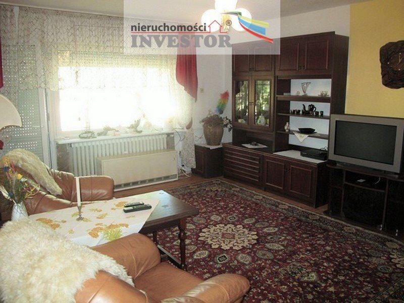 Dom na wynajem Komprachcice  200m2 Foto 2
