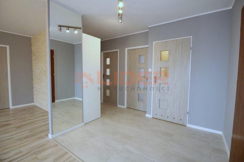 Mieszkanie czteropokojowe  na sprzedaż Białystok, Os. Leśna Dolina  85m2 Foto 10