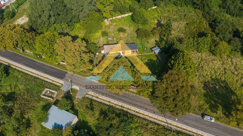 Dom na sprzedaż Recz  115m2 Foto 13