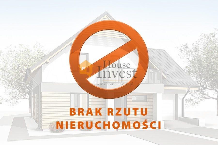 Dom na sprzedaż Wrocław, Psie Pole, Jutrosińska  110m2 Foto 2