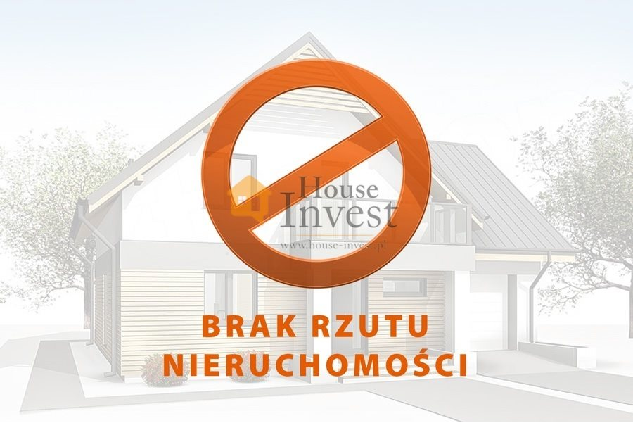 Dom na wynajem Grzybiany, Ziemnice  174m2 Foto 2