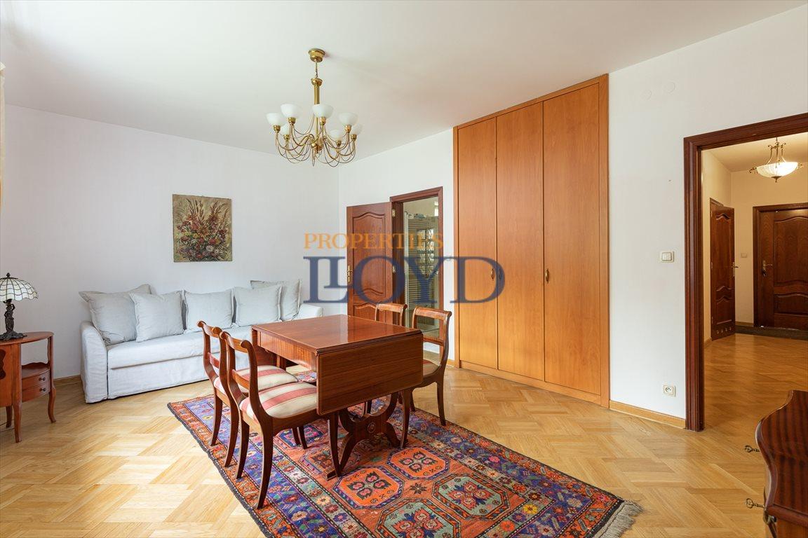 Dom na sprzedaż Warszawa, Ursynów  535m2 Foto 13