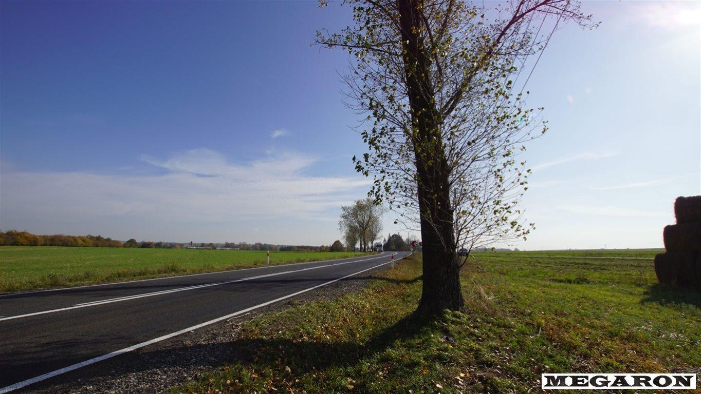 Działka przemysłowo-handlowa na sprzedaż Jaworzno, Jaworzno Bankowe  29229m2 Foto 3