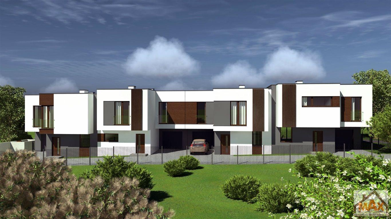 Dom na sprzedaż Tychy, Paprocany  120m2 Foto 1