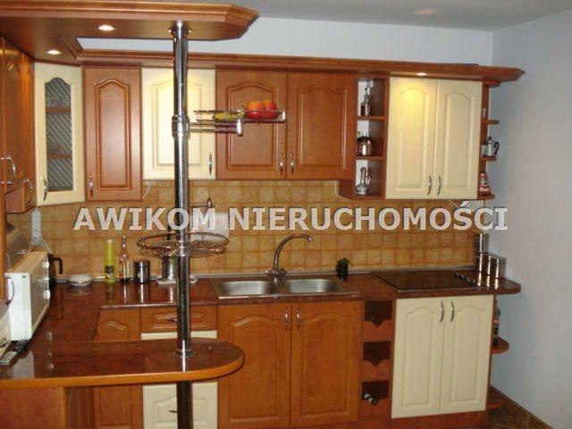 Dom na sprzedaż Skierniewice  400m2 Foto 3