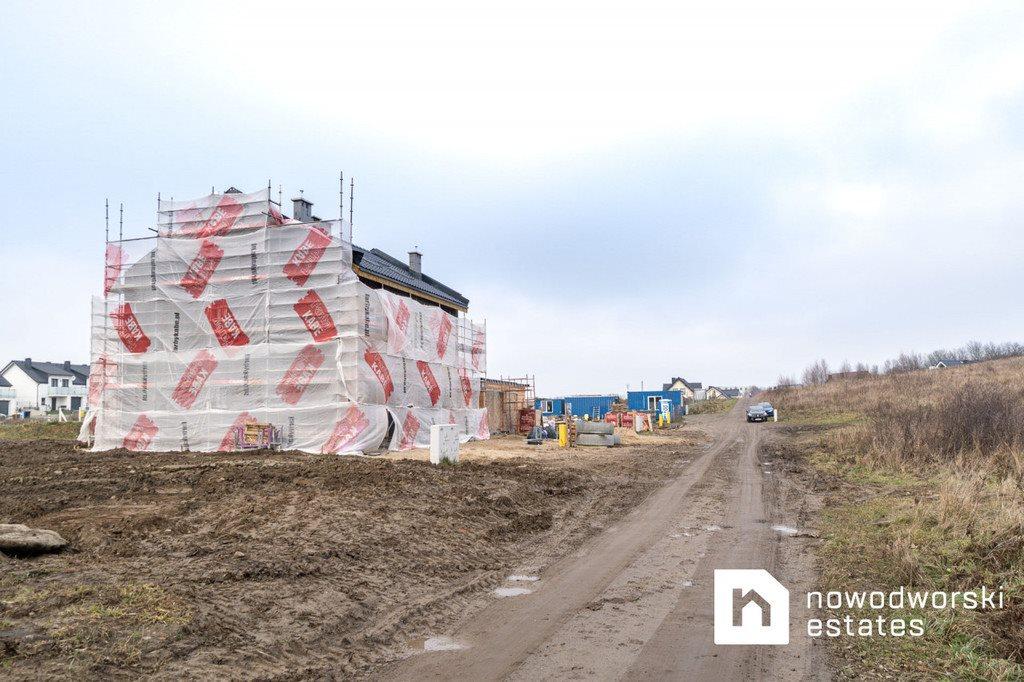 Dom na sprzedaż Gdańsk, Maćkowy, Borkowska  150m2 Foto 5