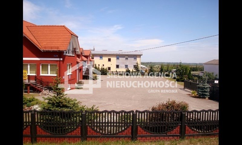 Dom na wynajem Łęgowo  800m2 Foto 4