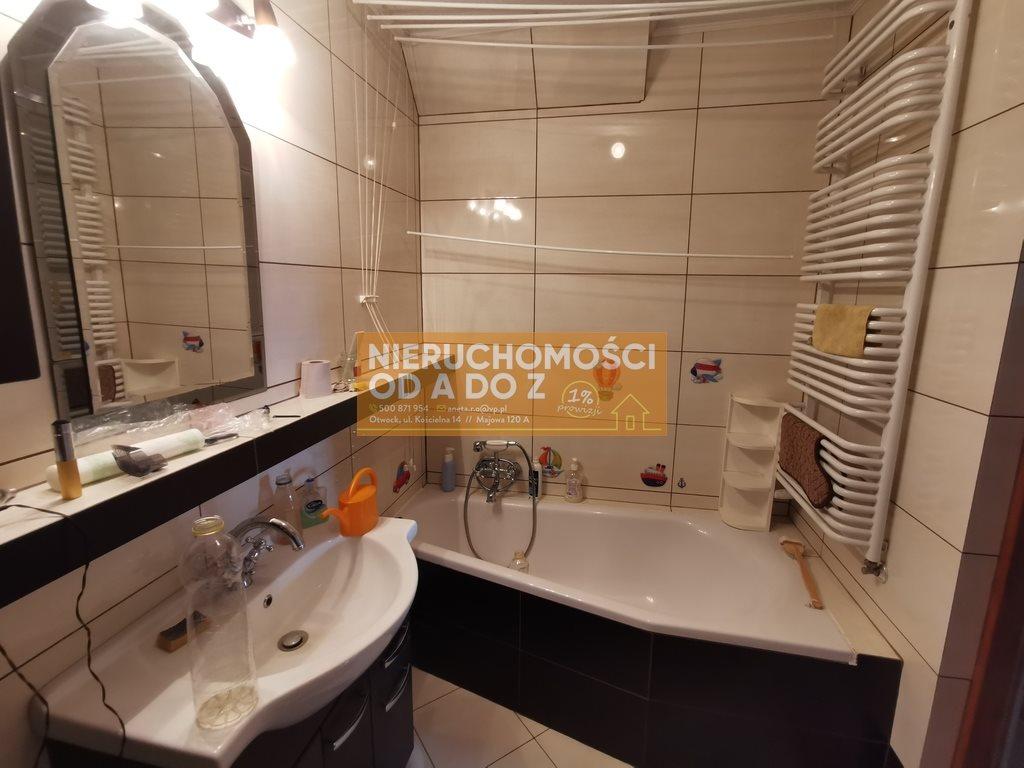 Dom na sprzedaż Otwock, Nowa  280m2 Foto 4