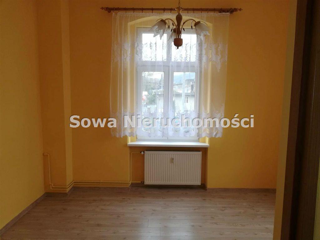 Mieszkanie trzypokojowe na sprzedaż Piechowice  72m2 Foto 4