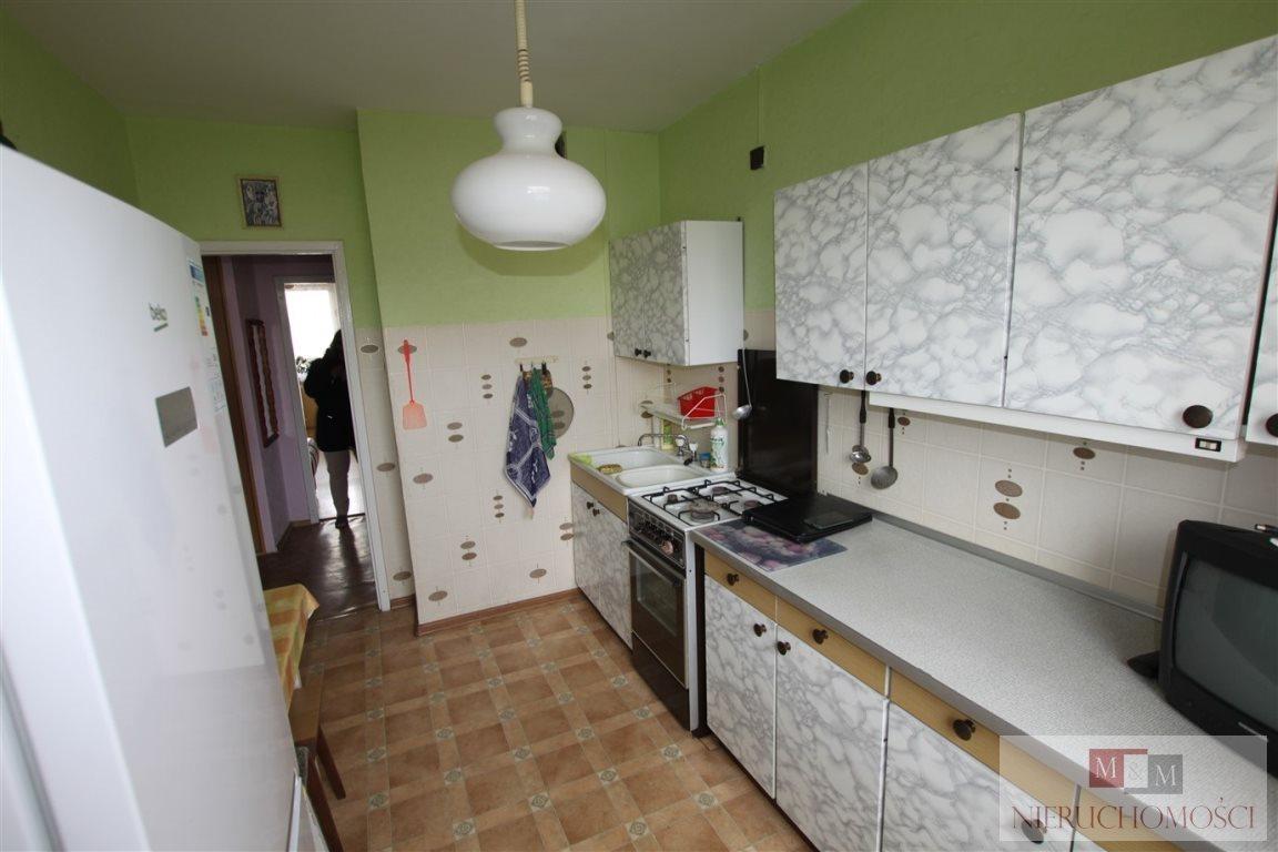 Mieszkanie dwupokojowe na wynajem Opole, Kolonia Gosławicka  55m2 Foto 10
