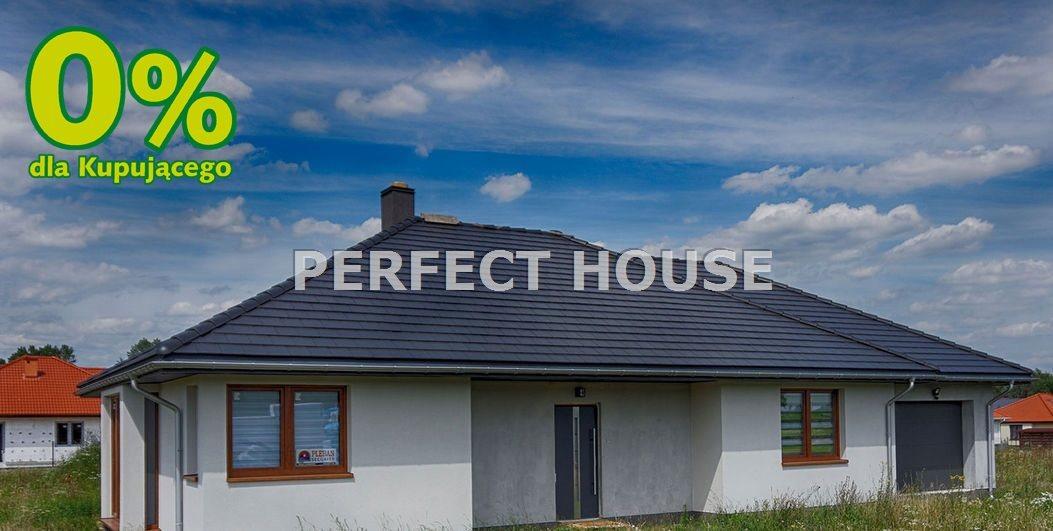 Dom na sprzedaż Rokietnica  183m2 Foto 4