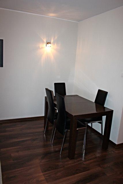 Mieszkanie dwupokojowe na wynajem Gorzów Wielkopolski, Górczyn, Komisji Edukacji Narodowej  50m2 Foto 4