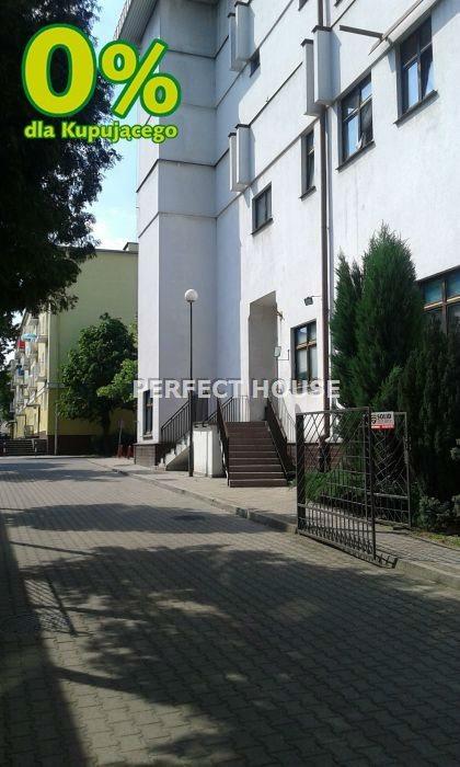 Lokal użytkowy na sprzedaż Konin, Powstańców Wielkopolskich  3156m2 Foto 3