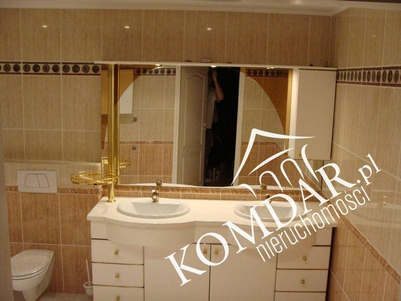 Mieszkanie na sprzedaż Warszawa, Ochota, Rakowiec, Racławicka  206m2 Foto 7