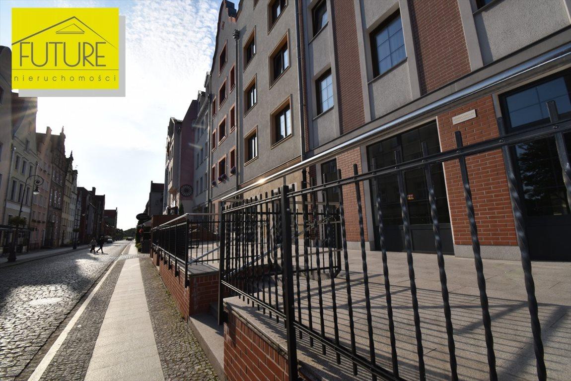 Lokal użytkowy na sprzedaż Elbląg, Wigilijna  95m2 Foto 6
