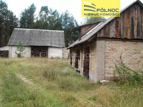 Dom na sprzedaż Choroszcz, gmina Choroszcz  70m2 Foto 6