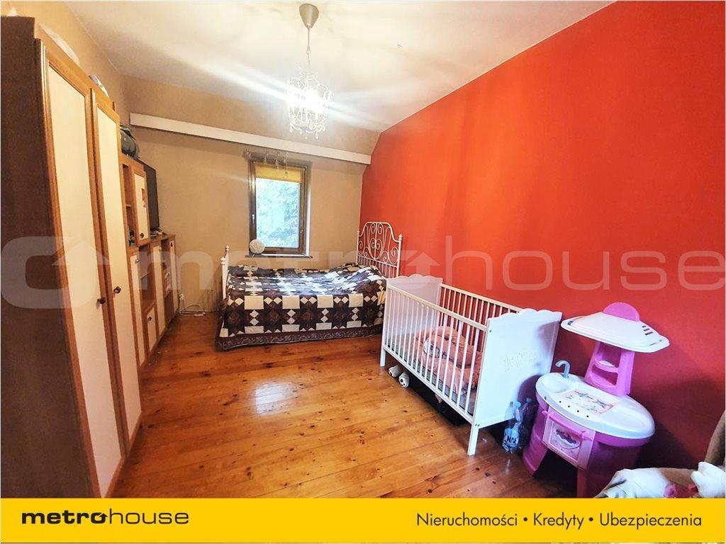 Dom na sprzedaż Kraków, Krowodrza  270m2 Foto 9
