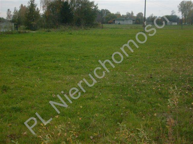 Działka rolna na sprzedaż Holendry Baranowskie  22400m2 Foto 2