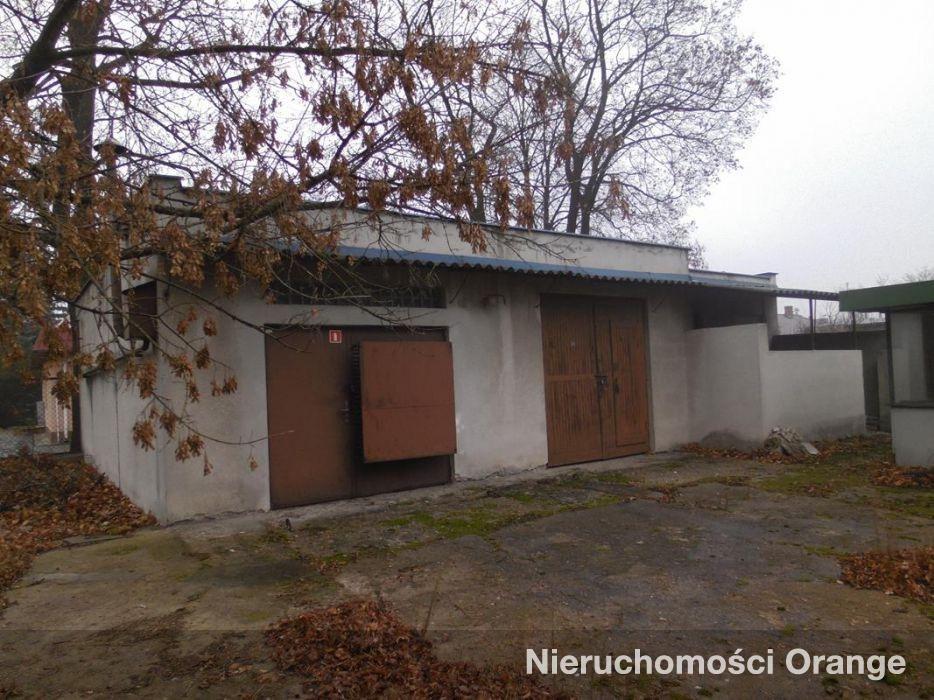 Lokal użytkowy na sprzedaż Sulejówek  419m2 Foto 4