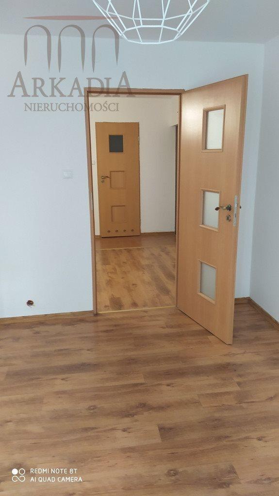 Mieszkanie trzypokojowe na sprzedaż Lublin, Lsm, Pozytywistów  49m2 Foto 6