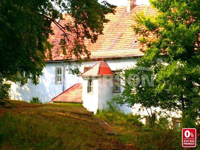 Dom na sprzedaż Pieńsk  1700m2 Foto 7