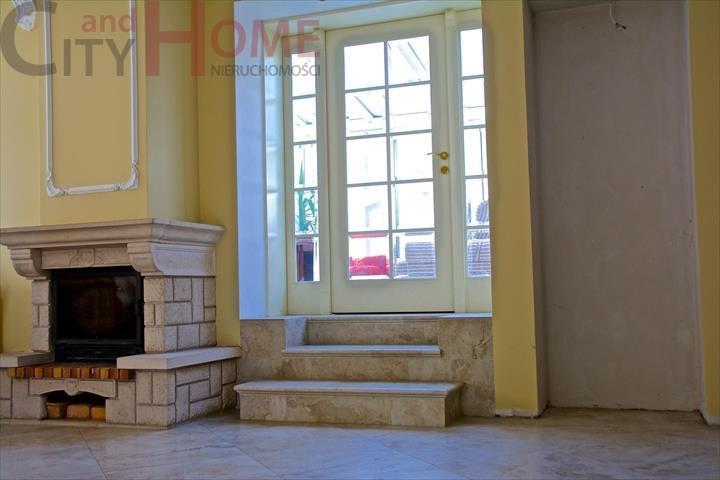 Dom na sprzedaż Warszawa, Mokotów, Sielce, Huculska  323m2 Foto 5