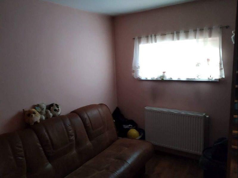 Dom na sprzedaż Zagórzany  30m2 Foto 6