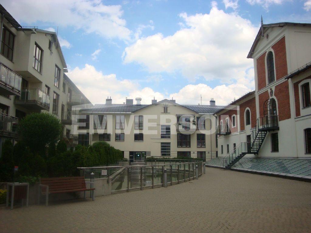 Mieszkanie trzypokojowe na sprzedaż Warszawa, Wilanów, Stanisława Kostki Potockiego  76m2 Foto 8