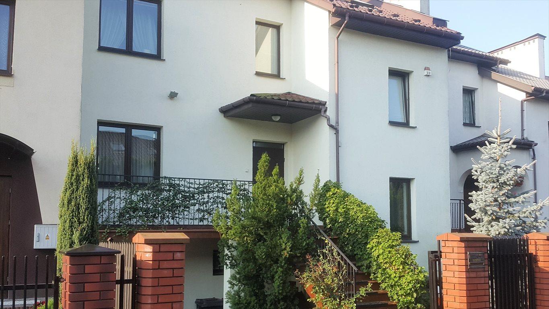 Dom na sprzedaż Radom, Łąkowa  220m2 Foto 2