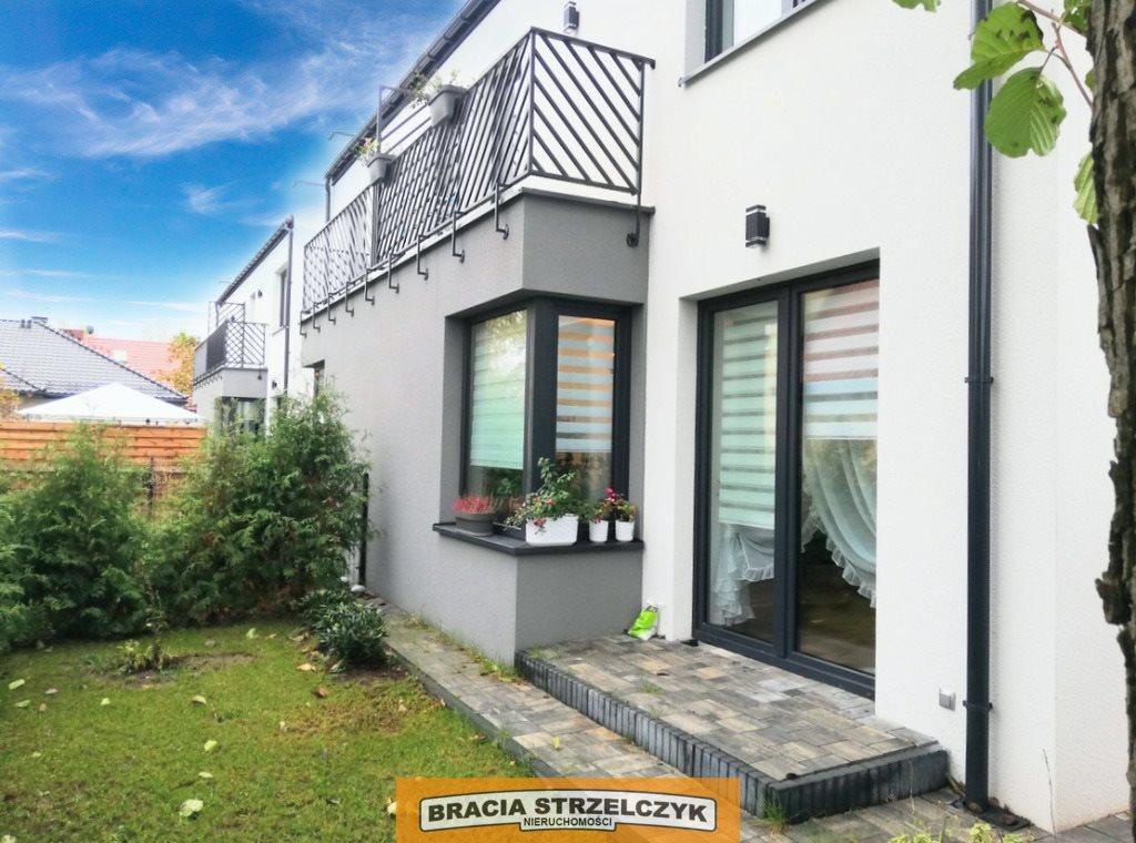 Dom na sprzedaż Grodzisk Mazowiecki  102m2 Foto 2
