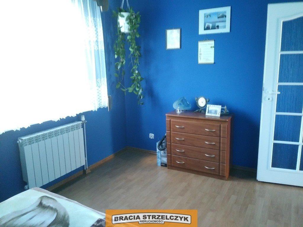 Dom na sprzedaż Wyszków  202m2 Foto 7