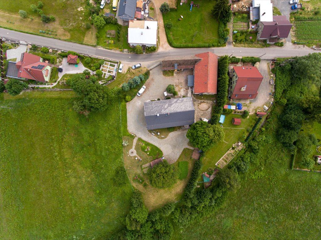 Dom na sprzedaż Jelenia Góra, Maciejowa  400m2 Foto 3