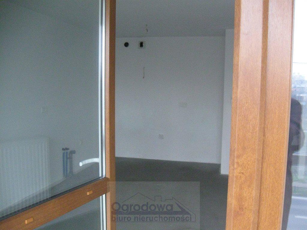 Mieszkanie czteropokojowe  na sprzedaż Warszawa, Włochy, Raków, Instalatorów  108m2 Foto 11