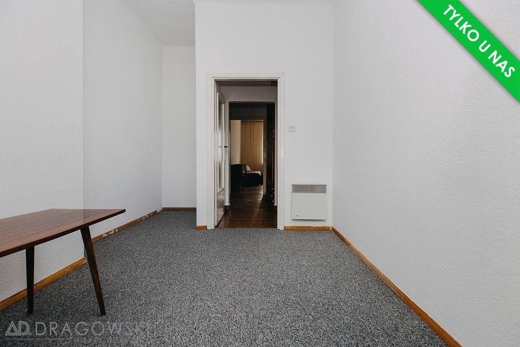 Mieszkanie trzypokojowe na sprzedaż Warszawa, Praga-Południe, Kobielska  64m2 Foto 7