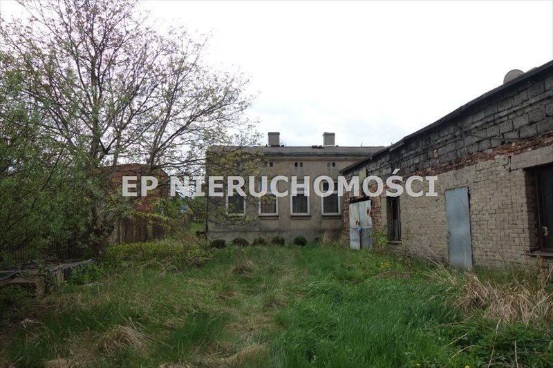 Dom na sprzedaż Częstochowa, Raków  135m2 Foto 4
