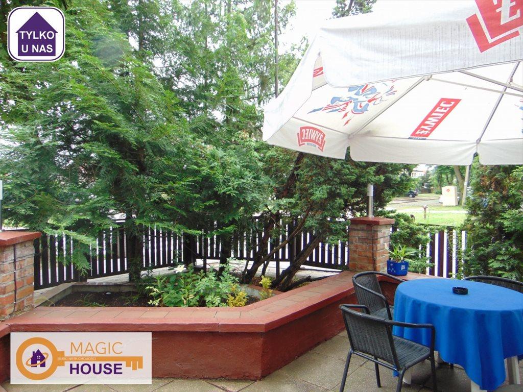Mieszkanie na sprzedaż Gdańsk, Oliwa, Bolesława Krzywoustego  440m2 Foto 6