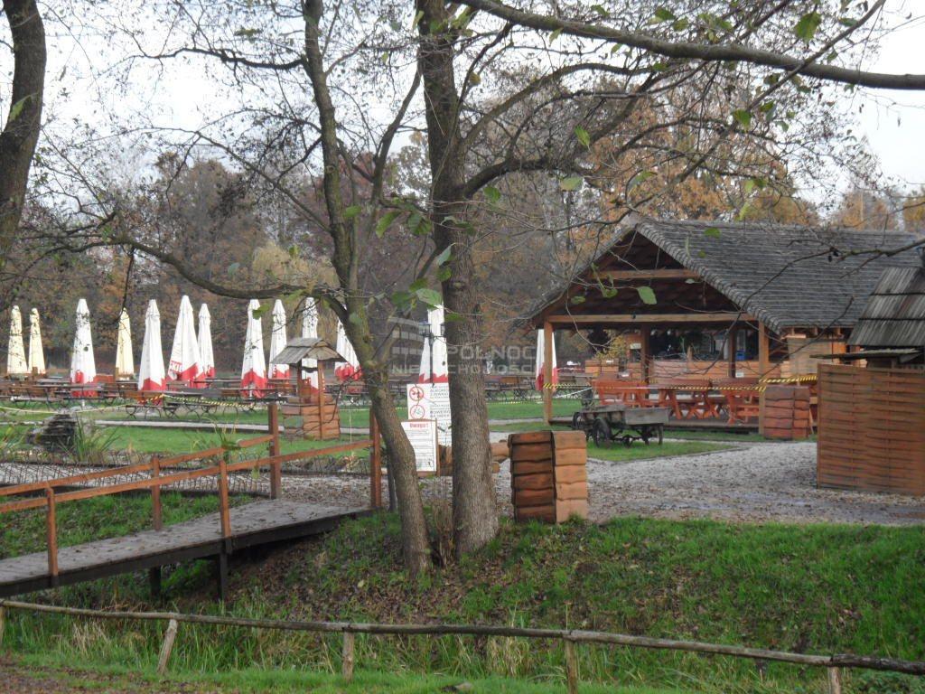 Działka rolna na sprzedaż Mikołów, Kąty, Kąty  3260m2 Foto 7