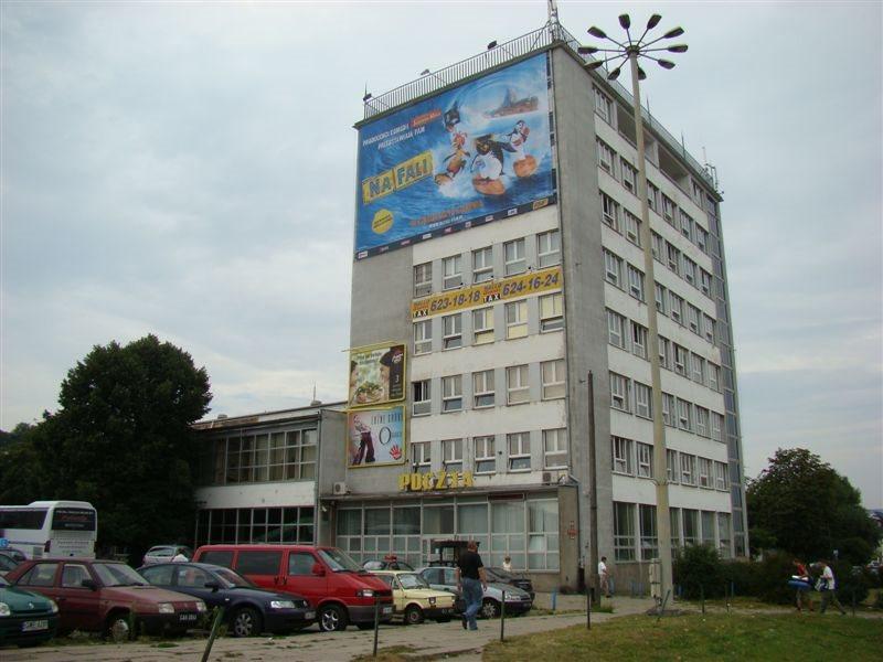Działka inna na sprzedaż Gdynia  9345m2 Foto 1