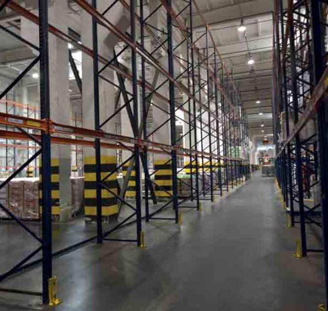 Lokal użytkowy na sprzedaż Katowice  30000m2 Foto 4