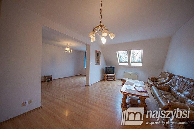Mieszkanie czteropokojowe  na sprzedaż Kołobrzeg, obrzeża  147m2 Foto 2