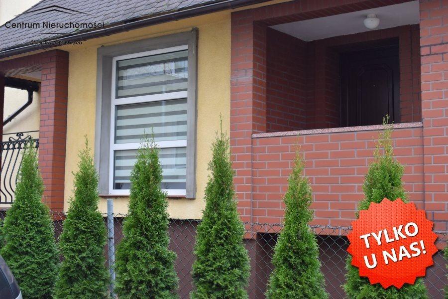 Dom na sprzedaż Chojnice, Kwiatowa  180m2 Foto 3